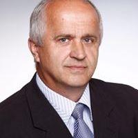 Miroslav Maďar