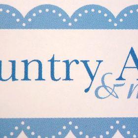 CountryArts & more Heidrun Weber