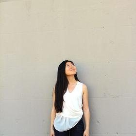 Shirley Miao