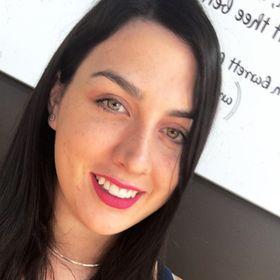 Hannah Rovere