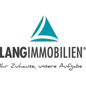 LANG Immobilien GmbH