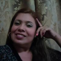 Mariat Salazar Bernal