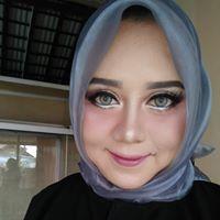 Nabeela El