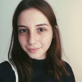 Anastasija Stevchevska