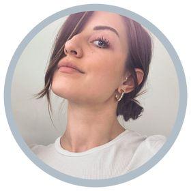 Sabrina Smelko