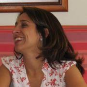 Renata Gardiano