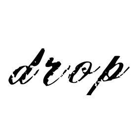 drop_shop