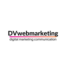 Dvwebmarketing