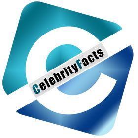 eCelebrityFacts