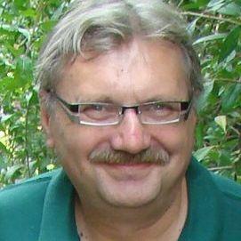 Vladimír Hron