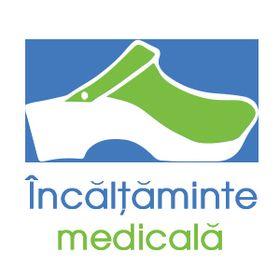 Incaltaminte Medicala