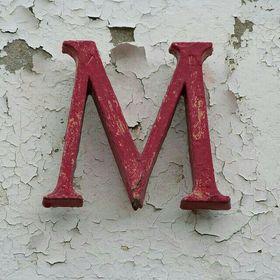 Martino Manunta