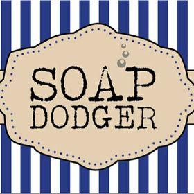Soap-Dodger