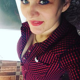 Химанова Ольга Николаевна