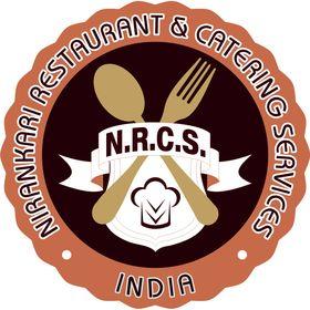 NRCS GROUP