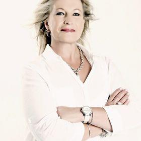 Linda Kotze
