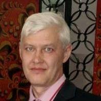 Alexandr Bannikov