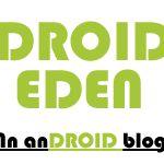αɴDROID blog
