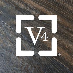 V4 Wood Flooring