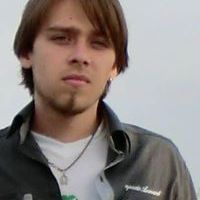 Valerii Shvachko