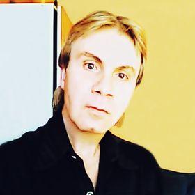Peter Zsivera