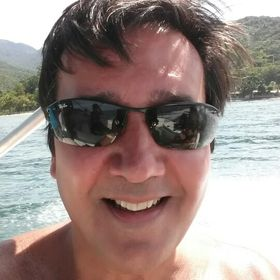 Marcelo Leão