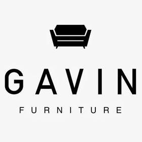 Gavin Interior