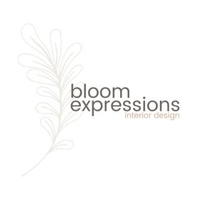 maria [bloom expressions, llc]