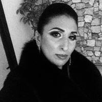 Mitza Florentina
