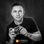 Andrii Yurlov