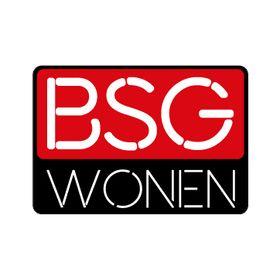 BSG Wonen