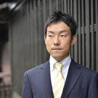 Kentaro Inokuchi