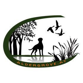 aldergrove.at