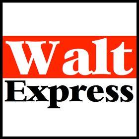 Walt Express
