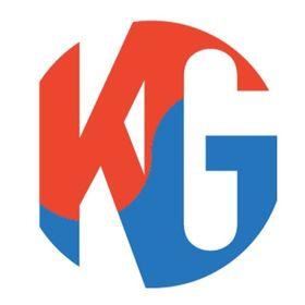 K-Generation- KPOP| KPOP Memes| KPOP Fashion| KPOP Wallpaper| BTS