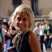 Tina Brugué
