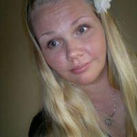 Anniina Sormunen