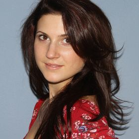 Marika Nowacka