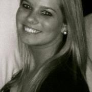Nicole Kirsten