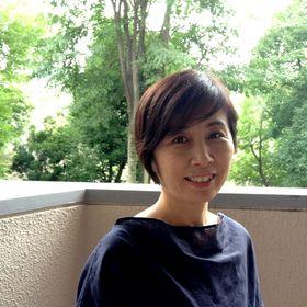 Mayumi Sakata