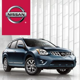 Empire Lakewood Nissan (lakewoodempire) on Pinterest