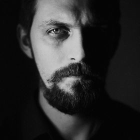 Александр чернов фотограф заработать моделью онлайн в бирюч
