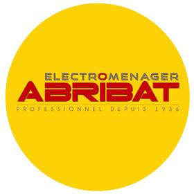 ABRIBAT ELECTROMENAGER