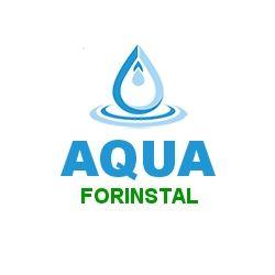 SC AQUA Forinstal