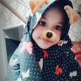 Anisa Bani Yusuf Ismail