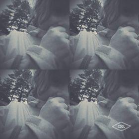 Erin.xoxo