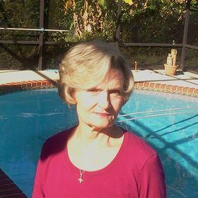 Barbara W Collner