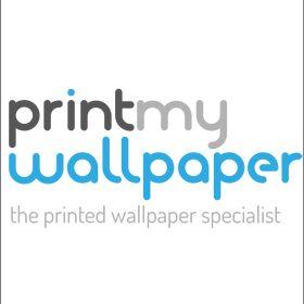 printmywallpaper