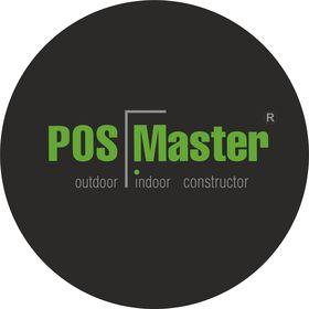 POS-Master.ru