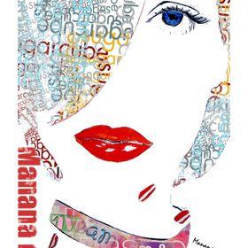 Manana11 art